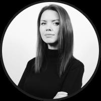 Наталья Дивеева