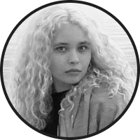 Дарья Кузякина