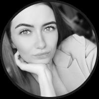 Анастасия Финогентова
