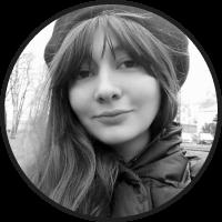 Елизавета Антипцева